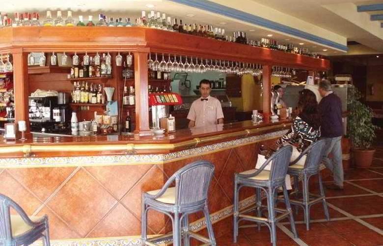 Bahia Serena - Bar - 3