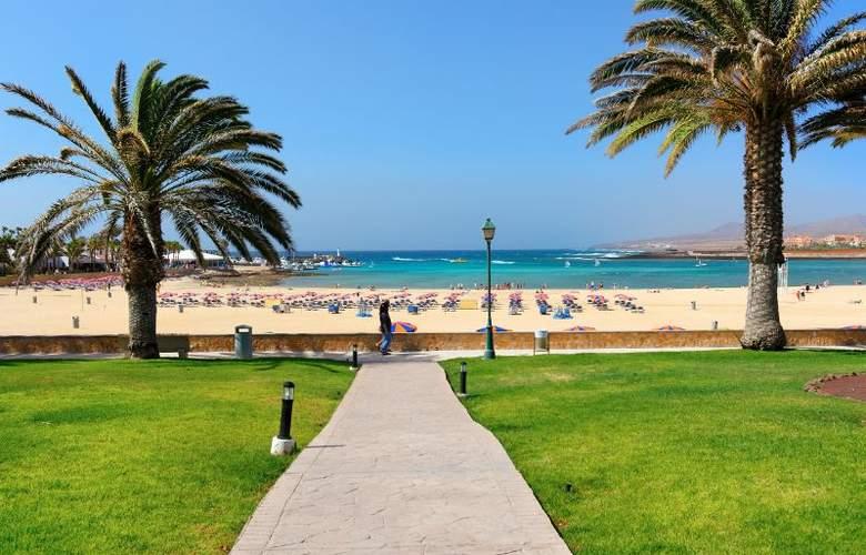 Barceló Castillo Beach Resort - Hotel - 20