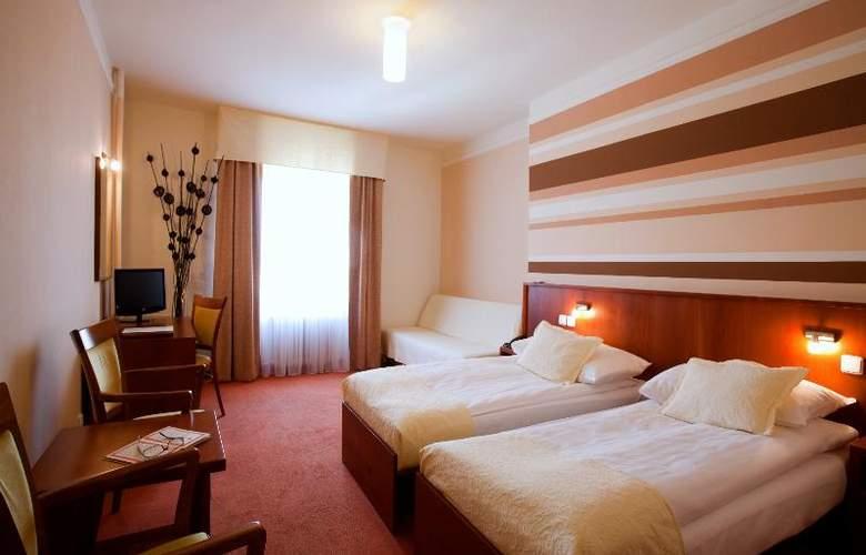 Atlantic - Room - 6