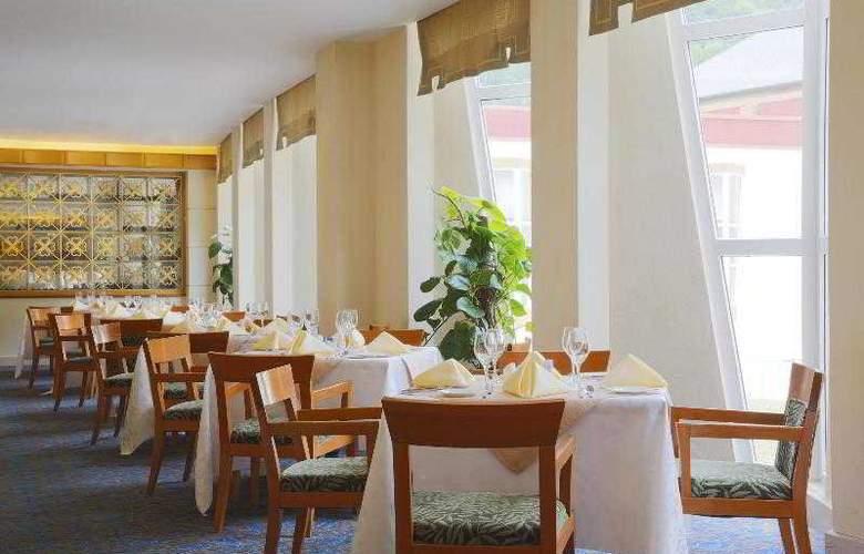 Sheraton Jiuzhaigou Resort - Hotel - 0