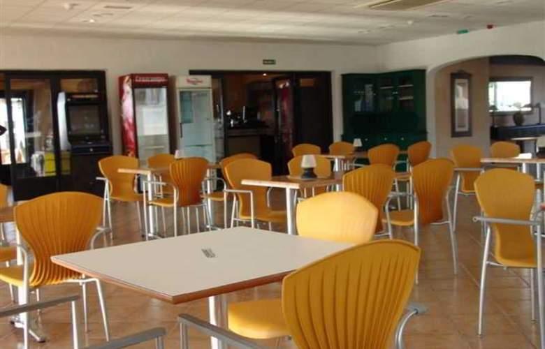 Isla Paraiso - Hotel - 11
