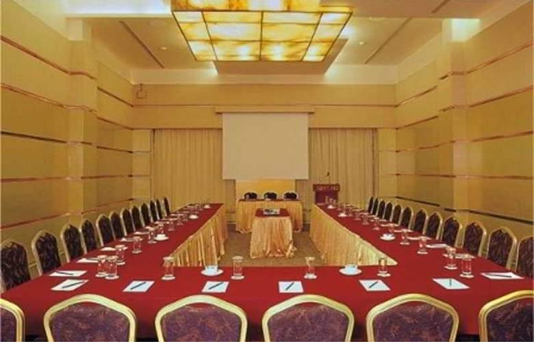 Ramada Powai - Conference - 2