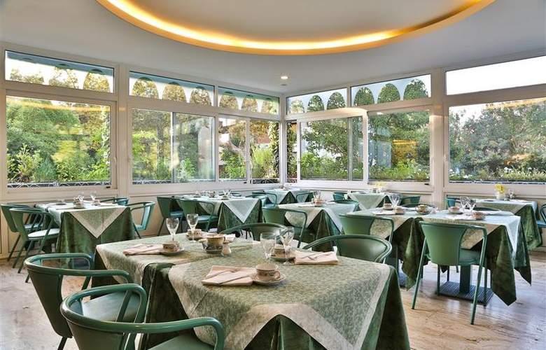 Biasutti - Restaurant - 28