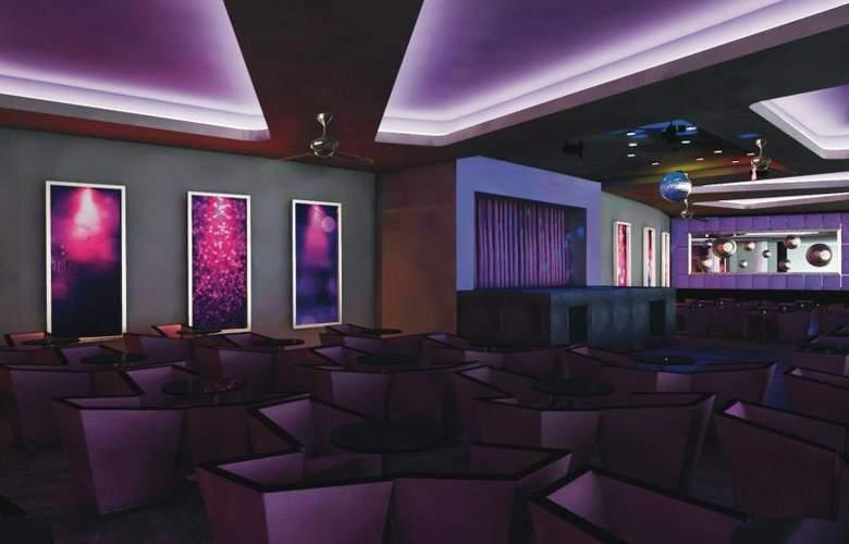 Hotel Riu Arecas (Sólo Adultos) - Bar - 4