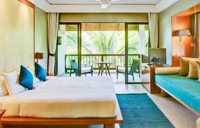 Layana Resort & Spa - Room - 13