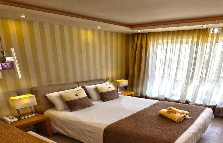 Nefeli - Room - 29