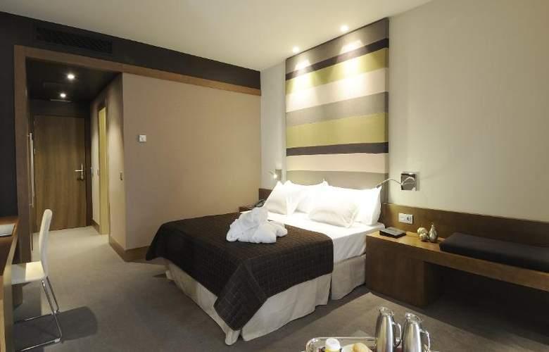 Enclave las Caldas - Room - 8