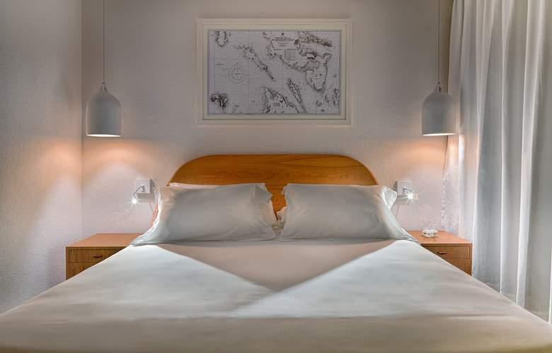 H10 Ocean Suites - Room - 13