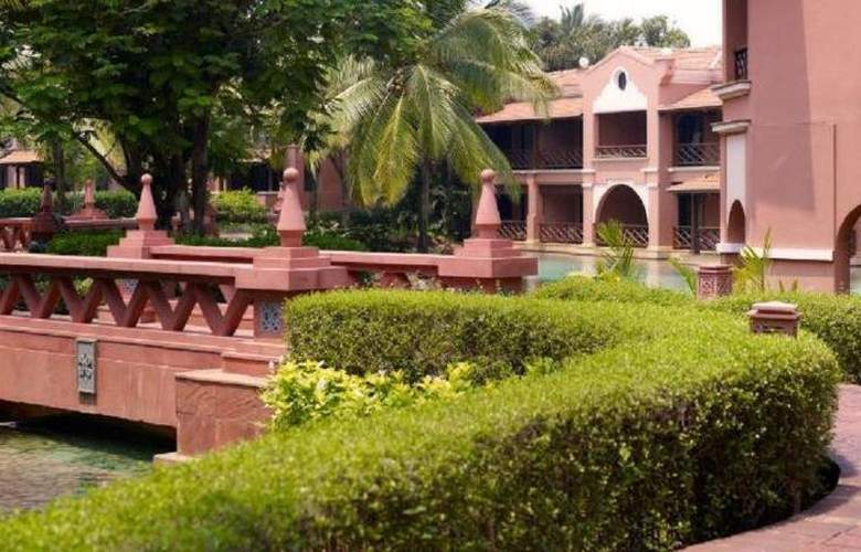 Park Hyatt Goa Resort and Spa - Hotel - 5