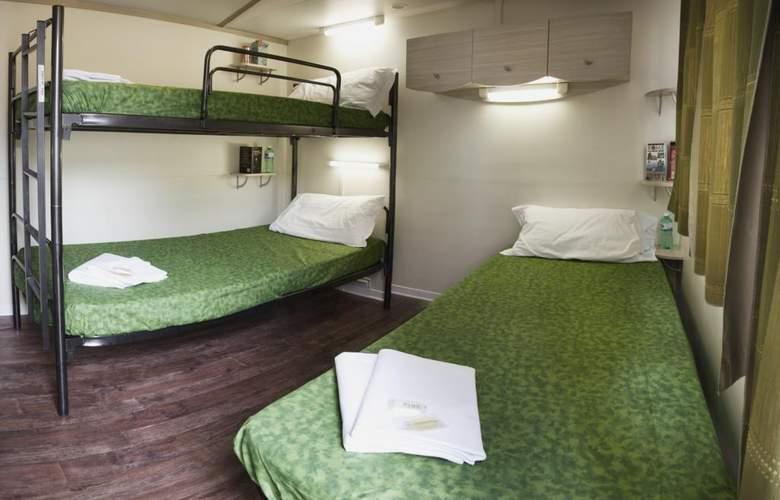 Camping Village - Room - 1