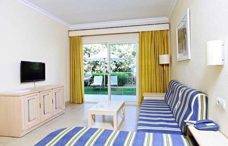 Zafiro Mallorca - Room - 21