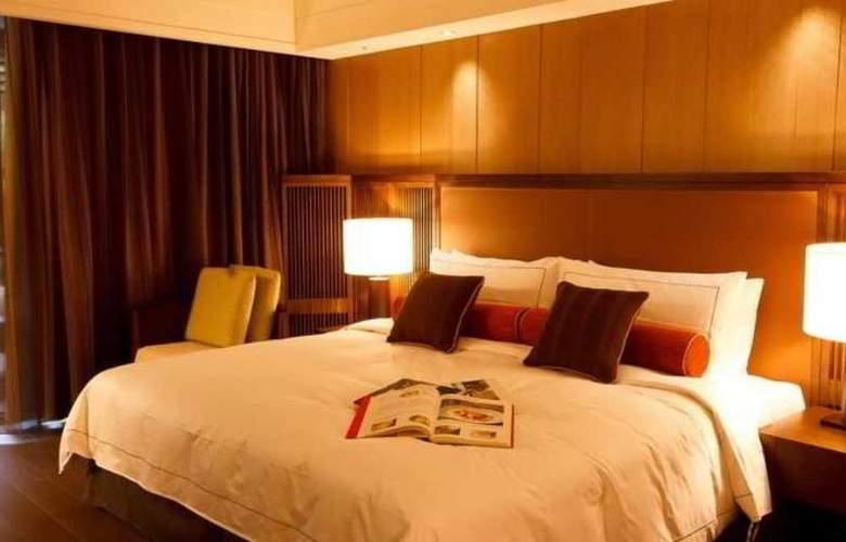 Grand View Resort - Room - 5