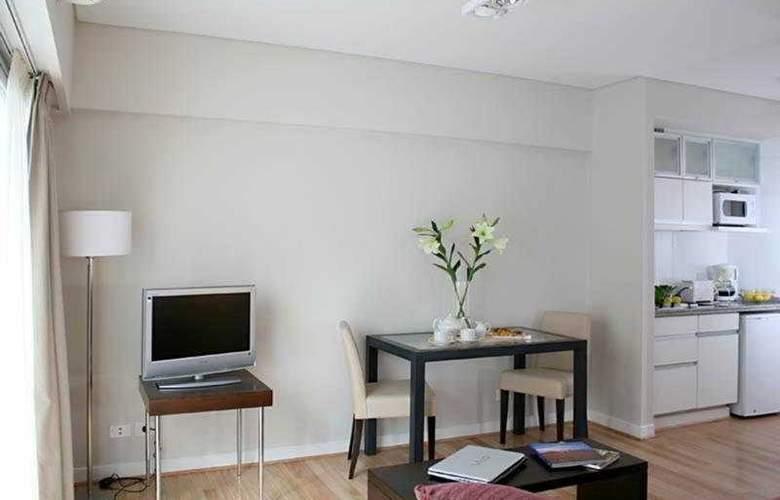 Livin Residence - Room - 5