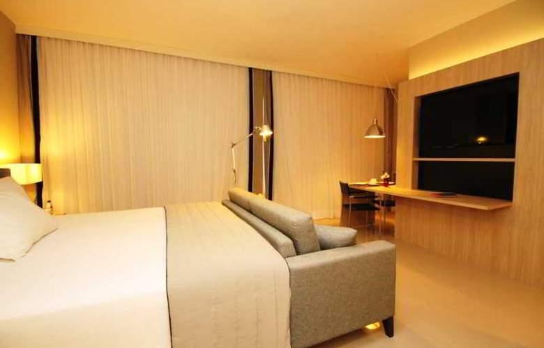 Promenade Link Stay - Room - 11