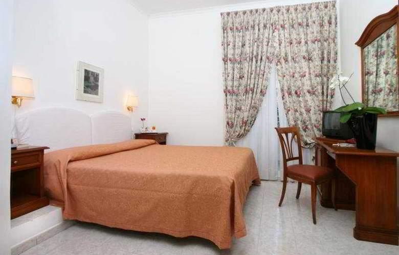 Arenula - Room - 4