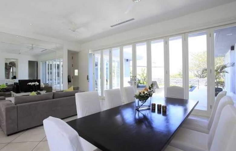 Villa Karang Selatan by Premier Hospitality Asia - Room - 11