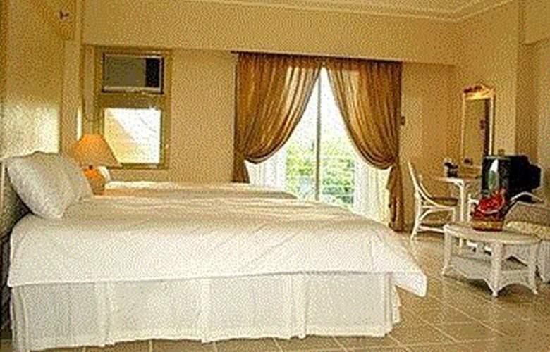 EGI Resort and Hotel - Hotel - 6