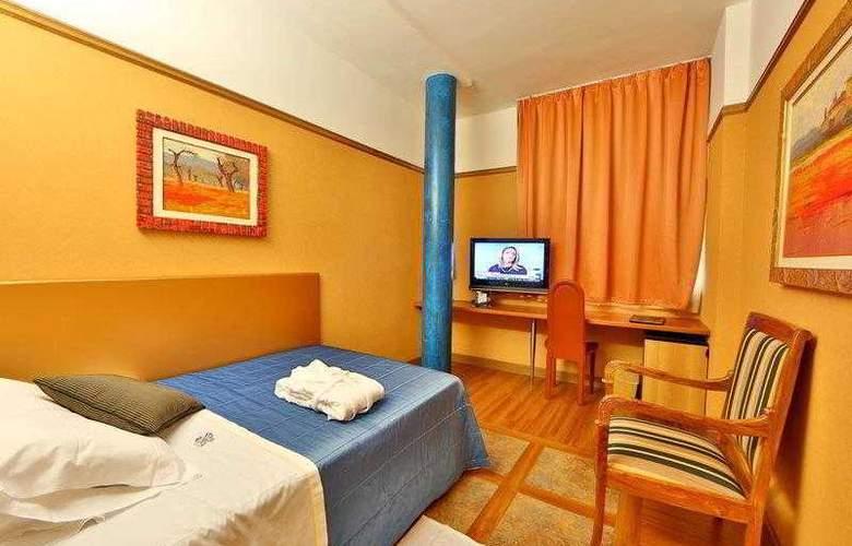 St George - Hotel - 28