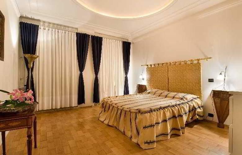 Residence Bologna - Room - 6