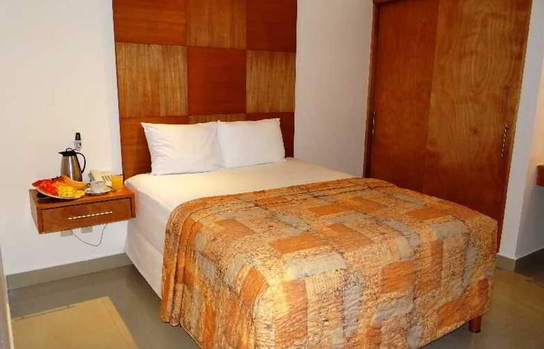 Suites Gaby - Room - 3