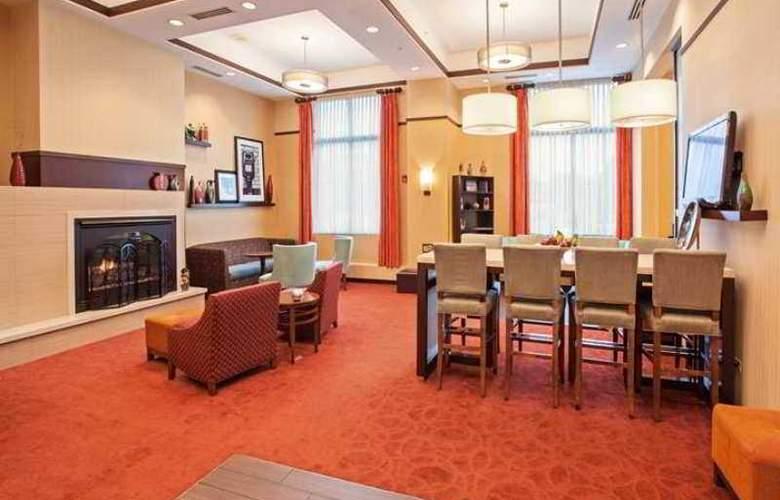 Hampton Inn & Suites Chicago North Shore Skokie - Hotel - 0