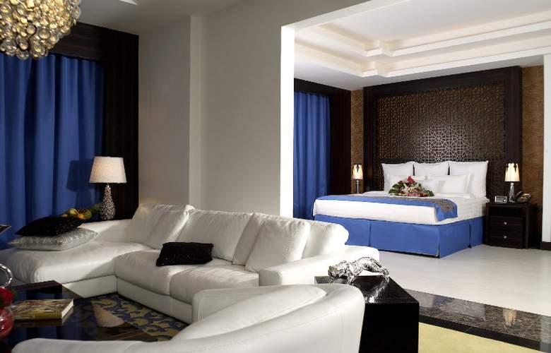 Hani Royal - Room - 1