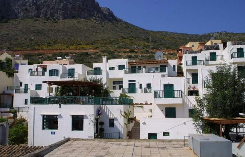 Kalimera Village - Hotel - 5