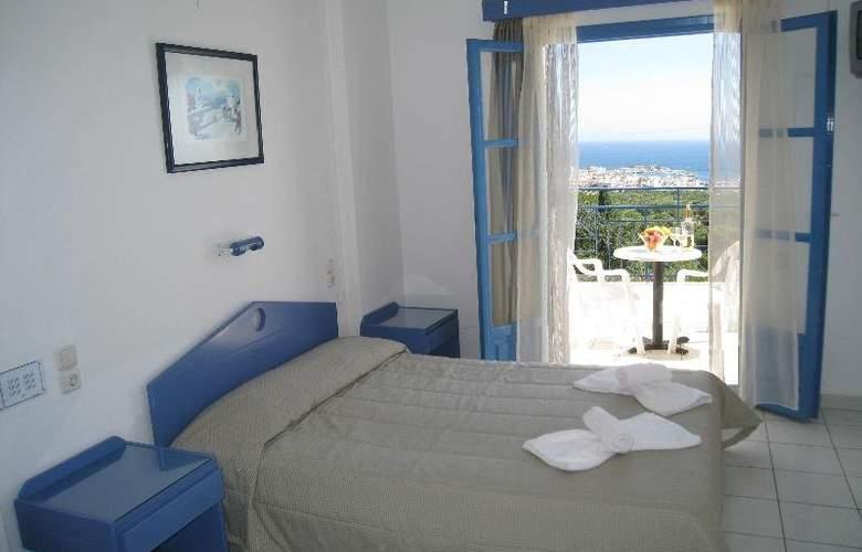 Astra Village - Room - 1