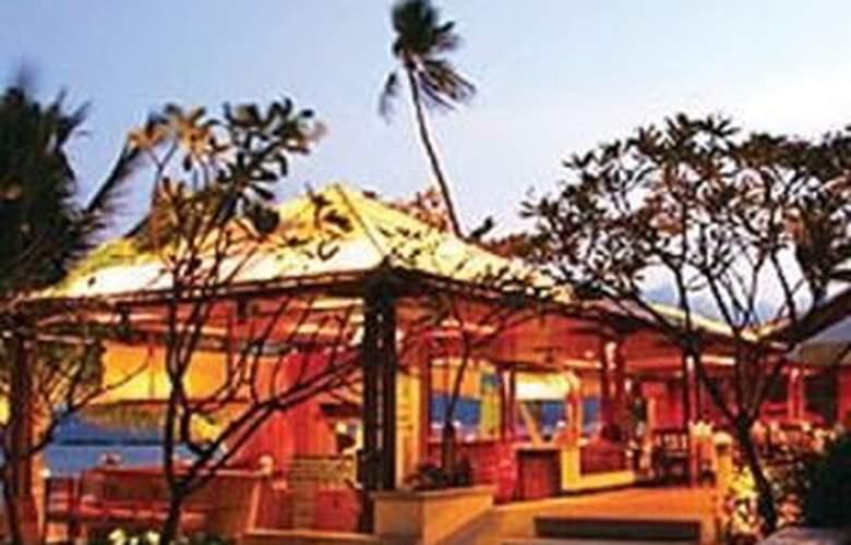 Chaweng Regent Beach Resort - Hotel - 0
