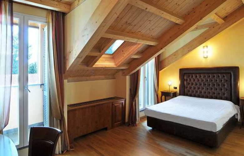 Locanda San Paolo - Room - 3