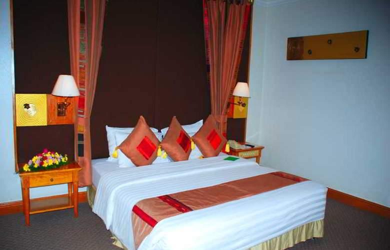 Angkor Century Resort & Spa - Room - 45