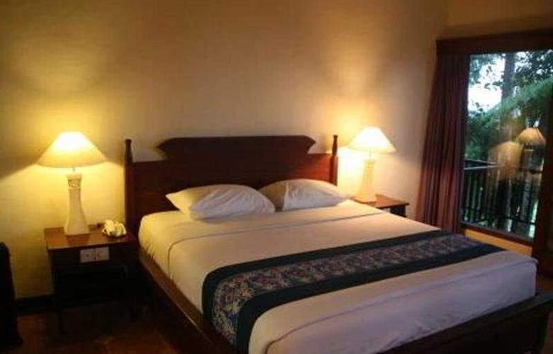 Ijen Resort - Room - 2