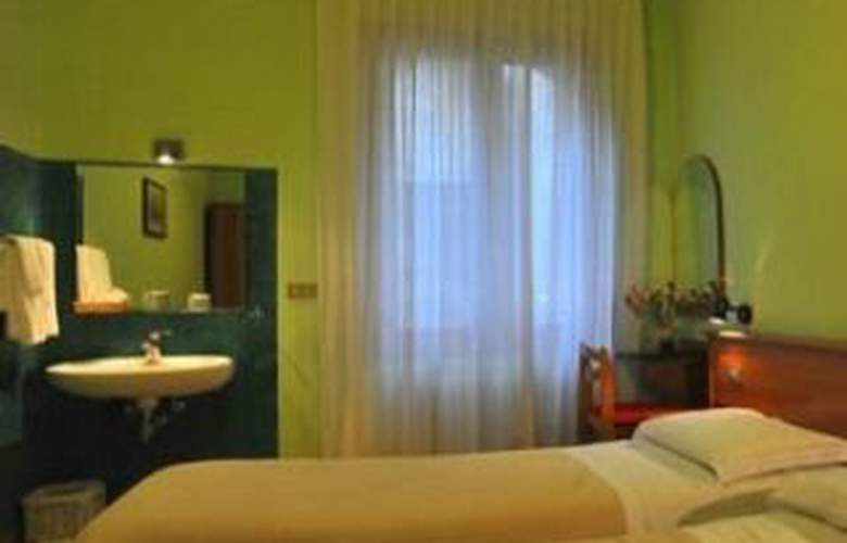 Locanda Silva - Room - 4