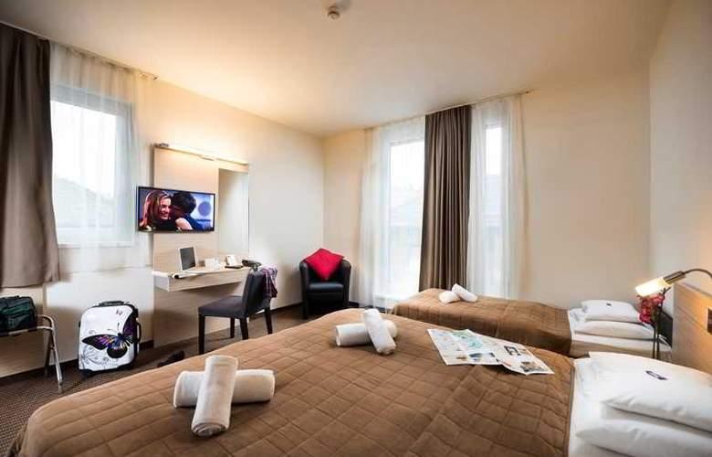 Bo18 Hotel - Room - 33