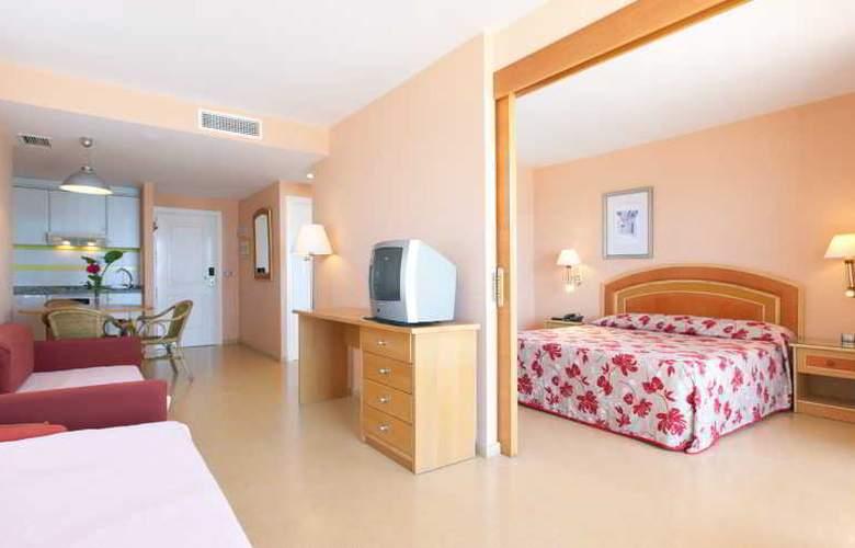 Best Roquetas - Room - 7