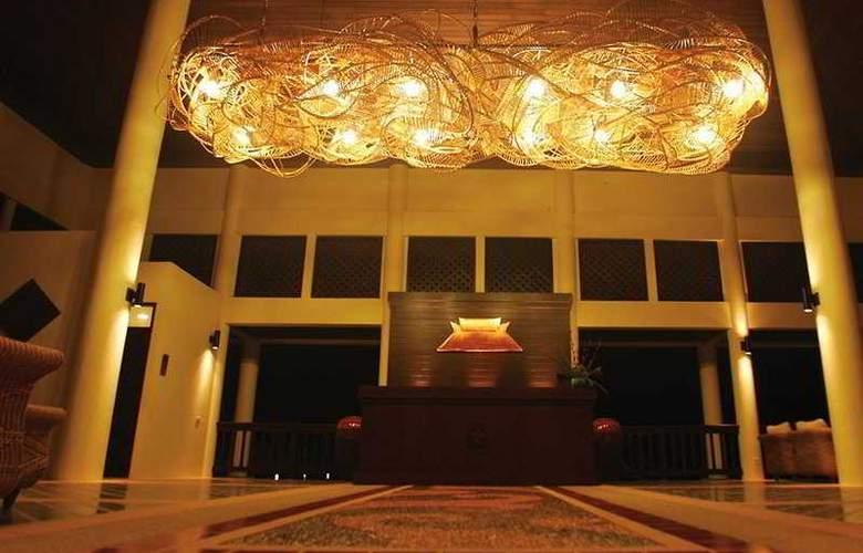 Ranyatavi Resort - General - 3