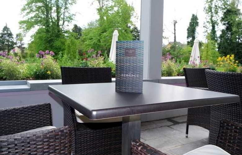 Killarney Park - Terrace - 42