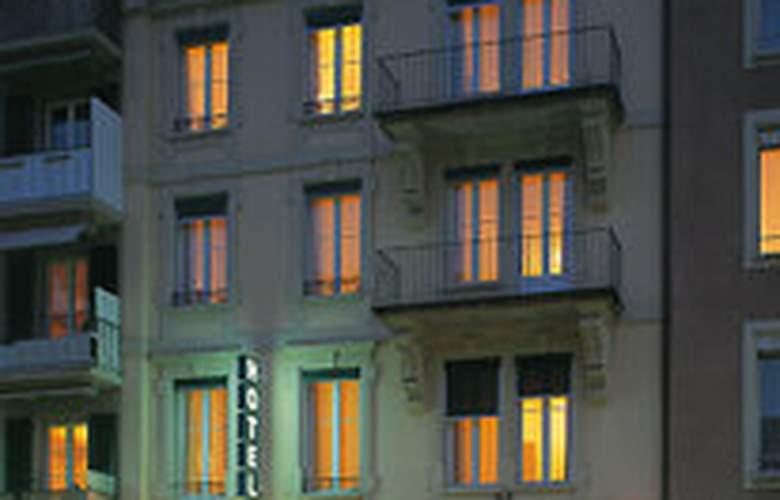 Sorell Arabelle - Hotel - 0