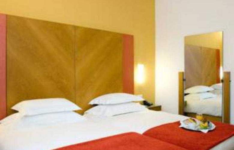 Leziria Parque - Room - 5