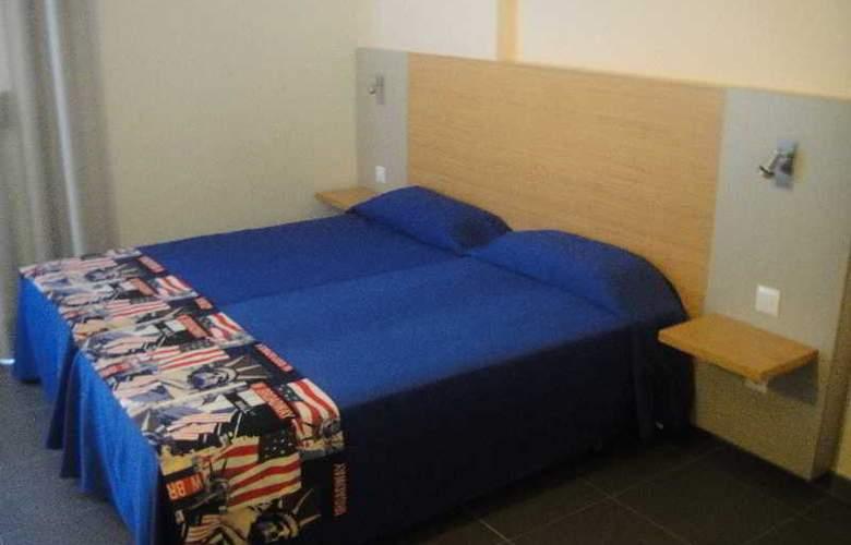 Hotel Boji - Room - 16