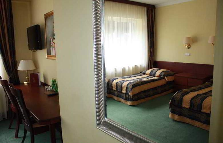 Villa Eva - Room - 0