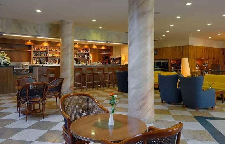 Oliva Nova Beach & Golf Resort - Bar - 13