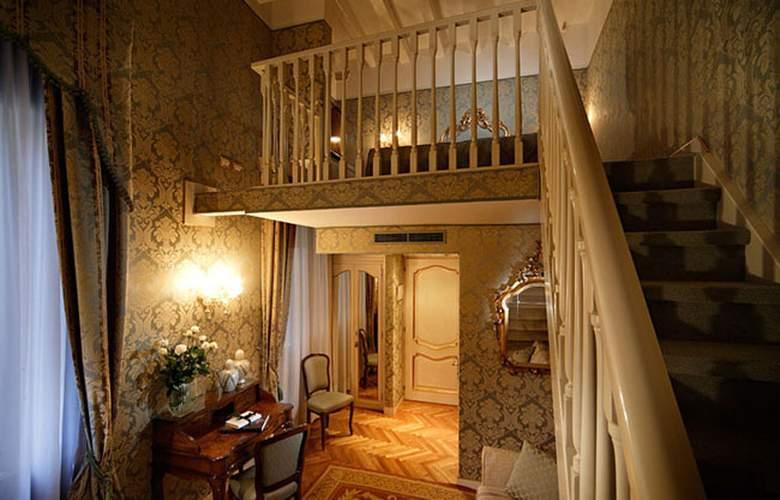 Antico Doge - Room - 8