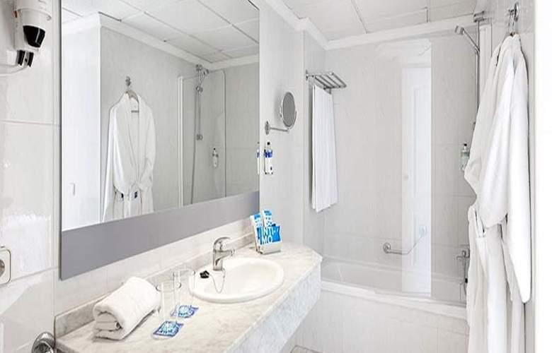 Sol Arona Tenerife - Room - 20