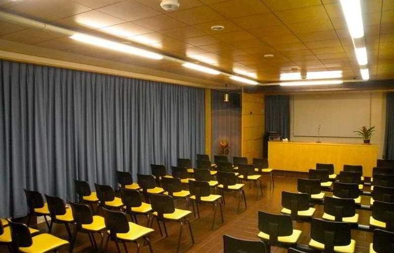 Oleggio - Conference - 9