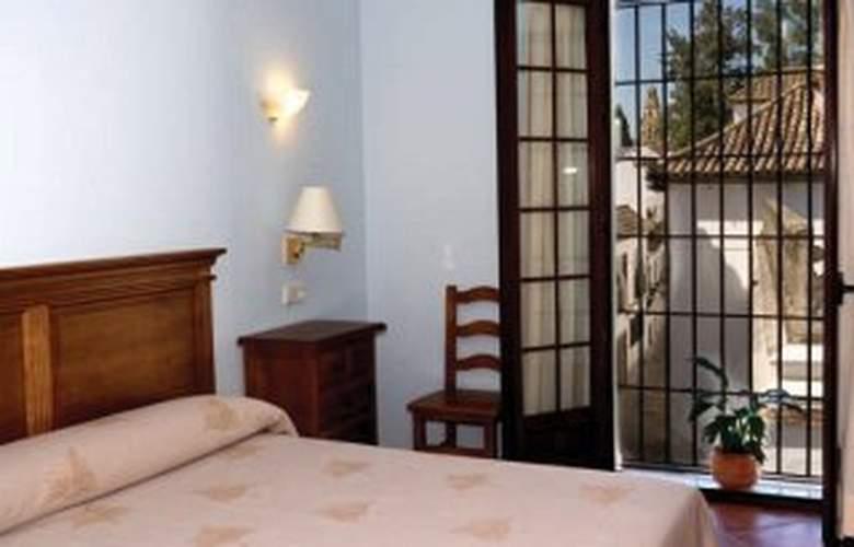 Plateros - Room - 3