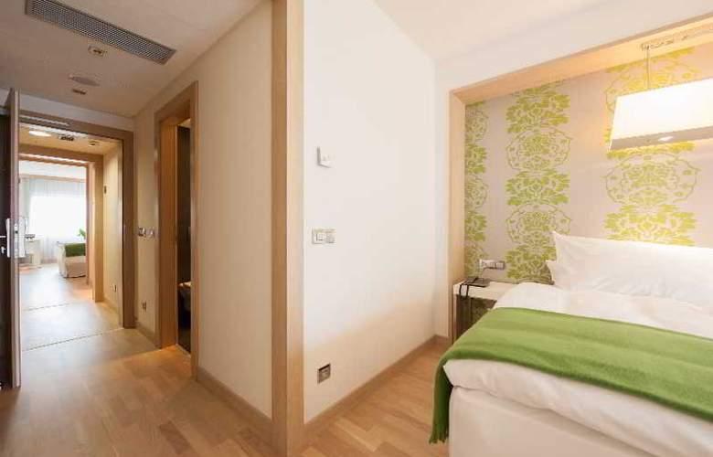Occidental Praha Five - Room - 23