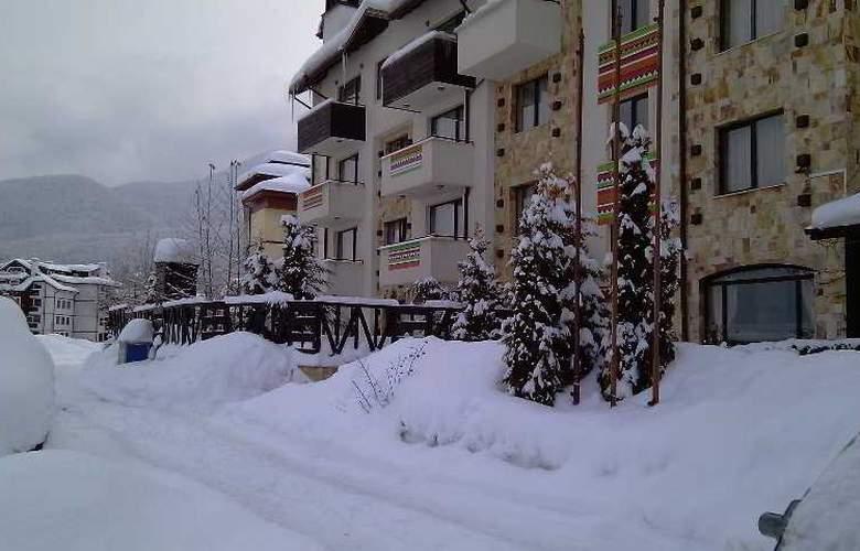 Dream - Hotel - 6