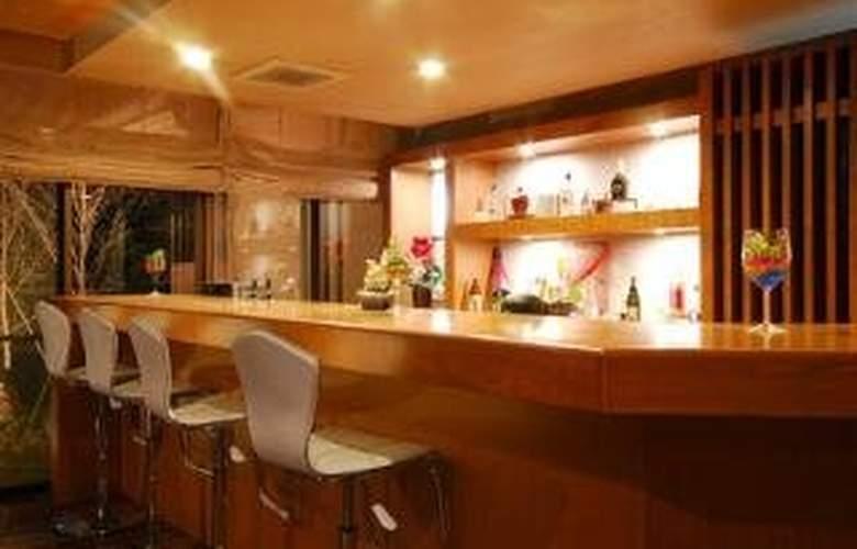 Hana No Shizuku - Hotel - 0