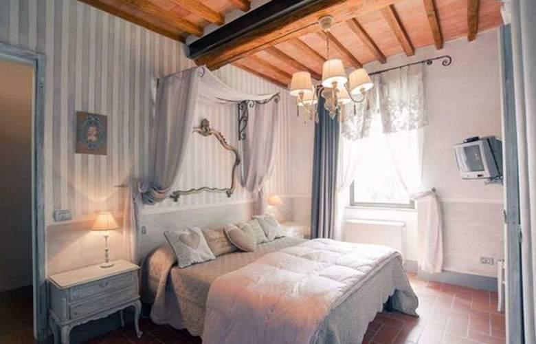 Il Castagnolo - Hotel - 3